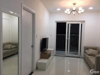 Cần cho thuê căn hộ Topaz Home quận 12
