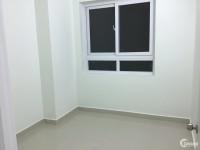 Cho thuê căn 2PN - 1WC Quận 12