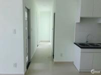 Cho thuê căn 2PN - 2 WC, Topaz Home - Quận 12