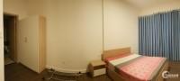 cho thuê căn hộ 2 phòng ngủ full nội thất tại the sun avenue