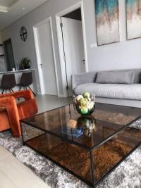 Cần cho thuê gấp căn hộ đảo kim cương 2PN,full nội thất,giá 900$ bp