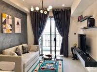 cần cho thuê căn hộ Saigon Royal- Giá siêu tốt- từ 20 triệu/ tháng