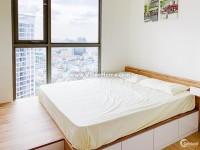 Cho thuê căn hộ millennium 1 phòng ngủ