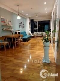 Cần cho thuê căn hộ giá rẻ Ehome 5 full nội thất giá thuê 9t/tháng