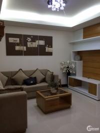 Cho thuê căn hộ Himlam 2PN Full NT giá 14tr/tháng. giá thật 100%