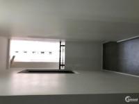 hính chủ cần cho thuê căn hộ Him Lam Phú An Block B, Lầu 9 Giá 8.5 triệu/tháng 3