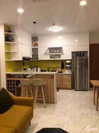 Cần cho thuê căn hộ The Art Gia Hòa full nội thất giá cực rẻ : 10tr/tháng