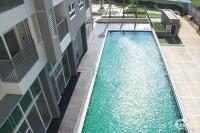 Cho thuê căn hộ ANGIA STAR QL1A, quận Bình Tân giá rẻ.