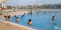 Cho Thuê căn hộ Vision Bình Tân 2PN, 2WC, 2 ban công BAO PHÍ QUẢN LÝ