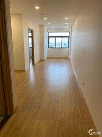 Cho thuê căn hộ chung cư SaigonHomes, Q.Bình Tân, DT 62m2, 2PN, giá 7,5tr/th.