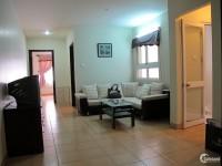 Cần cho thuê căn hộ Fortuna, 206 Vườn Lài, Phú Thọ Hòa, Tân Phú. 78m2, 2PN, 7tr