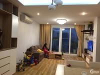 Cho Thuê Căn Hộ Phú Gia Residence 116m2, 3pn, full đồ chỉ 13tr/tháng