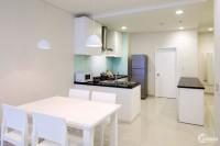 Căn hộ chung cư Aroma cho thuê, trt TP Mới Bình Dương, KCN VSIP 2, Gọi: Trí