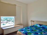 Cho thuê chung cư City tower tại Citadines Bình Dương giá từ 5,5 triệu/ tháng