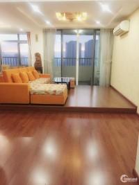 Chính chủ cho thuê gấp căn hộ CC VOV Mễ Trì, đường Lương Thế Vinh, Hà Nội