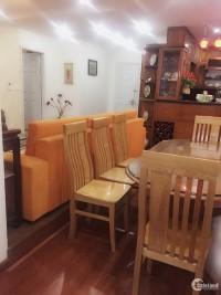 Cần cho thuê GẤP căn hộ chung cư VOV Mễ Trì, Hà Nội. Gía thỏa thuận