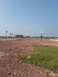 KOSY Bắc Giang đang tạo Cơn sốt đất nền TP Bắc Giang