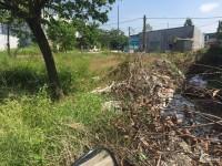 Gửi bán vài lô đất trong Khu Đô Thị Mỹ Phước 3 - Bình Dương, Giá cho nhà đầu tư