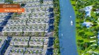 Bán đất nền nhà phố dự án khu dân cư Việt Úc Varea