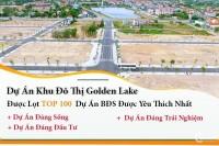 đât nền golden lake  bắc đồng hới quảng bình  lh:0911237478
