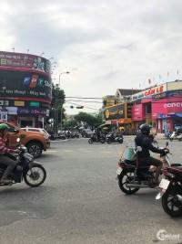 . Đầu tư oan toàn sổ đỏ trao tay với đất mặt tiền đường Cách Mạng Tháng 8
