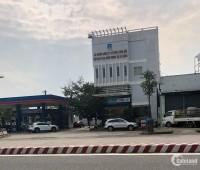 Chính chủ cần bán lô đất mặt tiền đường CMT8 cạnh hunhdai Cẩm Lệ.lh 038 297 1004