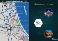 Dự Án Pride City Quảng Nam Công Khai Pháp Lý CHUẨN