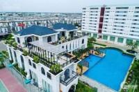 Trần Anh Group mở bán 20 trục chính dự án Phúc An City ck 7-10 %