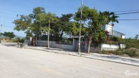 Khu Đô Thị Cao Xanh Hà Khánh C - Đất Nền Đang Được Mong Đợi