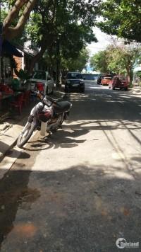 Bán nhanh lô đất mặt tiền Nguyễn Lộ Trạch khu vip chân cầu Tiên Sơn, Đà Nẵng