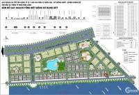 Bán đất nền TP Hạ Long view mặt biển giá chỉ từ 9tr/m