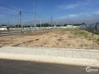 Còn đúng 2 lô đất trong dự án khu dân cư án phú tây