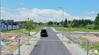 Bán đất 1 lô khu C tại Thịnh Vượng 2 Residence giá F1 chưa qua đầu tư