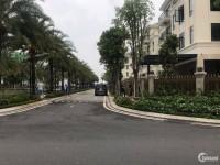Khu dân cư Tân Phú Trung 02 mặt tiền Hồ Văn Tắng Củ Chi, sổ hồng riêng, giá F1