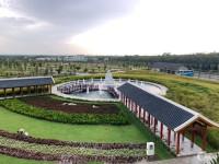 Hoa Viên Nghĩa Trang Sala Garden- Nơi An Yên Miền Đất Phúc, Đồng Nai.