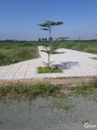 Dự án Ngân Long gần sân bay LT, là kênh đất nền đầu tư sinh lời dịp cuối năm