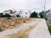 Đất nền đường Nguyễn Duy Trinh, Ngũ Hành Sơn, có sổ, giá dưới 2,5 tỷ