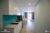 Marina Suites Nha Trang – Siêu dự án căn hộ cao cấp nhất tại Nha Trang