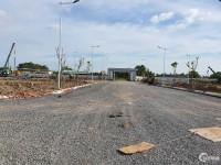 Dự án khu dân cư Tiến lộc_chiếc khấu ngay 3% trong ngày mở bán chính thức từ đầư