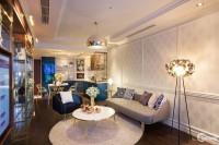 The Grand Manhattan, căn hộ cao cấp quận 1, giá chỉ từ 150tr/m2. LH: 0909733288