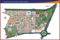 Phân phối nhà phố An Phú New City quận 2- Hưng Hưng Thịnh