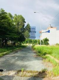 Lô góc biệt thự 342.71m2 tại dự án ADC Nguyễn Lương Bằng giá 52triệu/m2