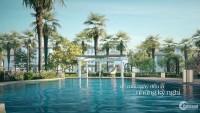bán biệt thự nhà vườn duy nhất ở sài gòn chỉ vs 25 tỷ -Sai Gòn Garden Riverside