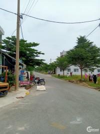 Cần Bán Lô Đất Mặt Tiền Thuận Tiện Kinh Doanh