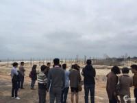 Ra mắt dự án đất biển giá siêu đầu tư chỉ 8tr/m2
