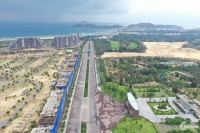 Bán đất nền mặt biển FLC Lux City, sinh lời tối thiểu 20 %. Mã Căn ODV-22-0x