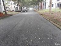 Đất nền nhà phố full thổ cư mặt tiền 32m giá chỉ  800 tr khu vực thị xã Phú Mỹ