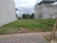 Bán đất cưới vợ , nhà có lô đất cần bán gấp dt 505m2, SHR, Công chứng ngay