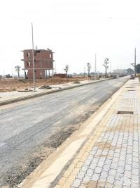Siêu phẩm 52ha KDC Nam Tân Uyên ngay trung tâm thị xã, giá chủ đầu tư 509 triệu