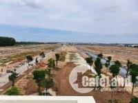Bán đất nền dự án tại Dự án Khu dân cư Nam Tân Uyên, Tân Uyên, Bình Dương